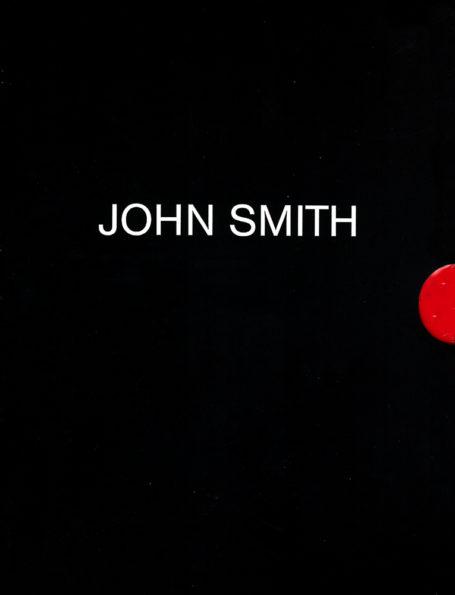 John Smith 3-DVD Box Set