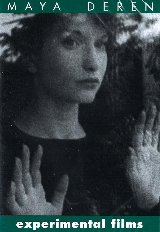 Sylvia Sanchez (b. 1971),Loretta Ables Sayre Porn clip Natasha Henstridge,Alessandra Mastronardi