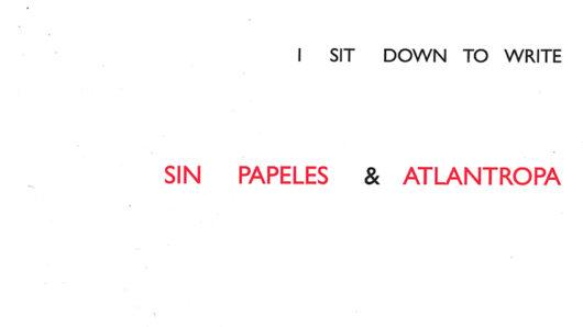Samuel Stevens When I Sit Down To Write
