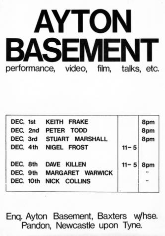 3_marshall_ayton_basement_poster