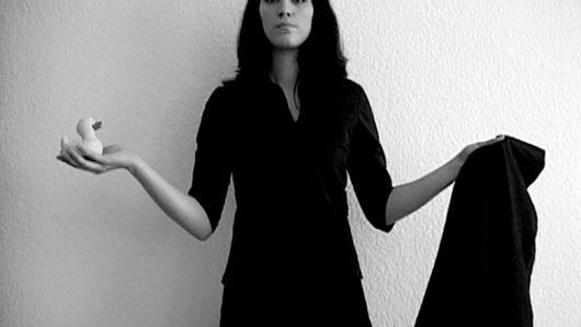 Anahita Razmi