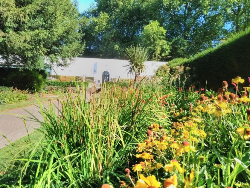 image of Waterlow Park Centre